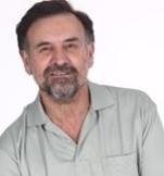 יחיאל ארקין