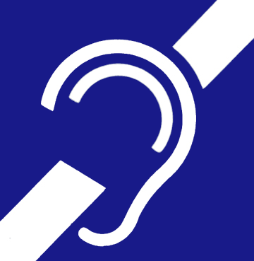 Deafness_and_hard_of_hearing_symbol
