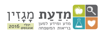 NW181