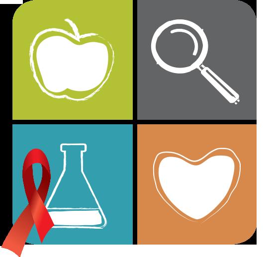 midaatHIV - שבוע המודעות לאיידס