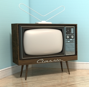 Fotolia_73467161_TV_old_small