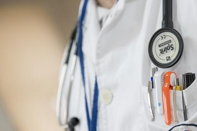אבחון מוקדם של המחלה מציל חיים