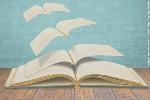 רואלד דאל הקדיש לבתו אוליביה ספרים עוד בחייה ולאחר מותה