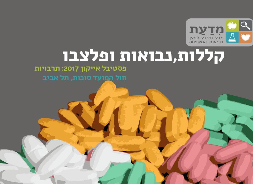 midaat_placebo