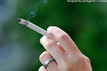 COPD מחלת ריאות חסימתית כרונית