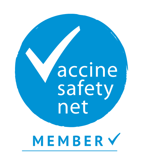 Vaccine Safety Network member