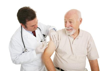חיסונים, אחד מהכלים החשובים ביותר לשמירה על בריאות הציבור